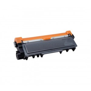 Toner compatibile Brother B2320P per HL-L2300D, HL-L2340DW, HL-L2360DN, HL-L2365