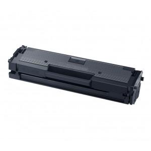 Toner compatibile SAMSUNG S111C per M2020, M2020W, M2022, M2022W, M2070, M2070F